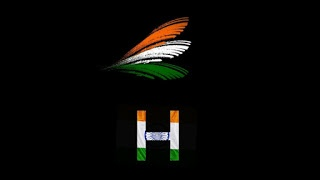 15 August Name Alphabet A To Z Letter Dp For Whatsapp Independence Day Flag Name Dp Images For Whatsapp 2021 Ankk